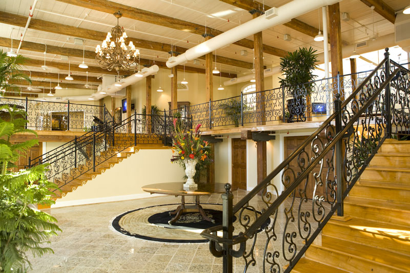 Triad wedding venues archives triad dj events recently junglespirit Image collections