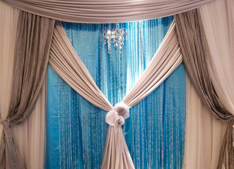 backdrop-and-Canopy-2-3