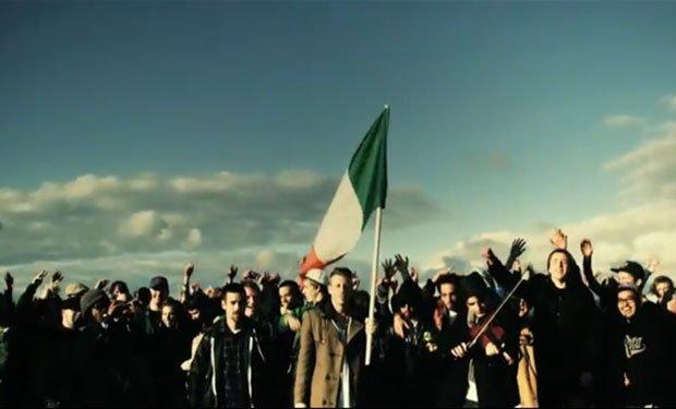 Irish_Celebration